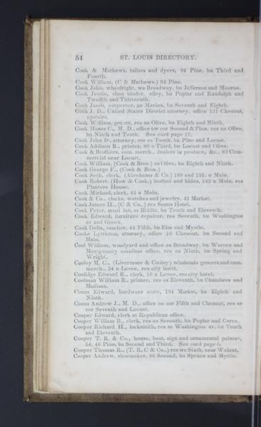 d4f6b9c255a 1852 City Directory