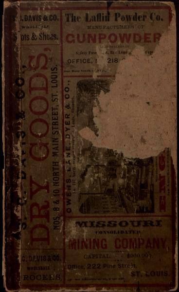 861a6e75268 1866 City Directory