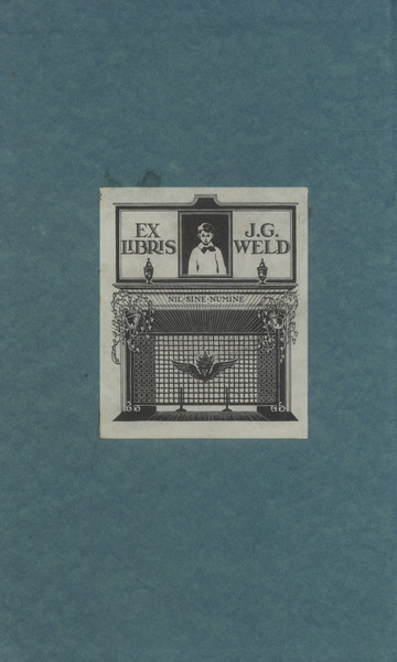 Europe Stamps 1848 Gratz Franca In Red