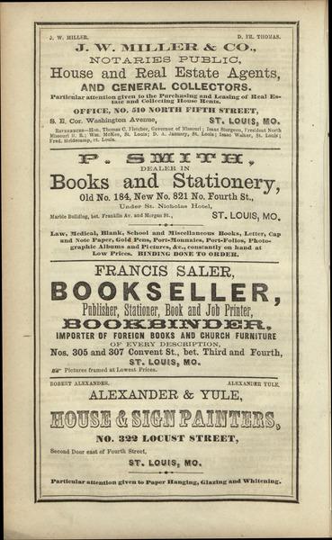 lage spinner und weber bielefeld 1848