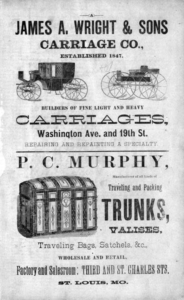 216b575cc6951 1890 City Directory pt. 1