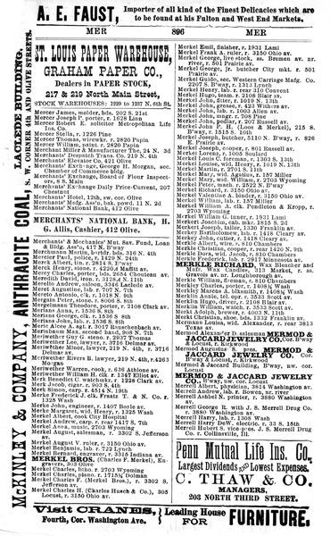 papier royal xpress silk von michaelis